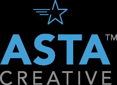 Logo ASTA Creative
