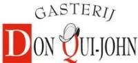 Logo Don Qui John