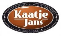 Logo Kaatje Jans