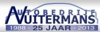 Logo Nuitermans
