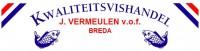 Logo Vermeulen