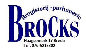 Logo Brocks