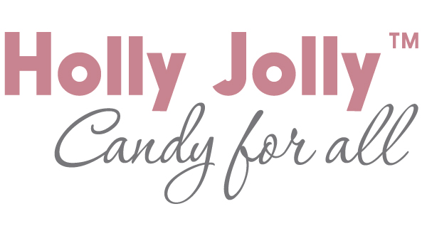 Logo Holly Jolly