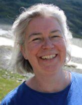 Miranda van der Velden