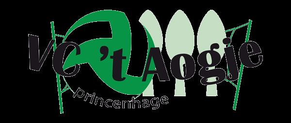 logo-vctaogje