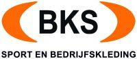BKS Sport